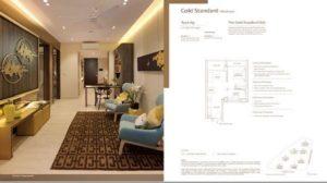 Jadecape Floor Plan 1