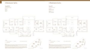 Jadecape Floor Plan 10