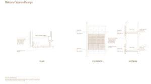 Jadecape Floor Plan 11