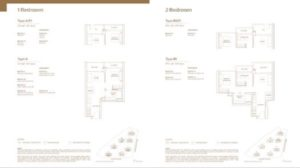Jadecape Floor Plan 2
