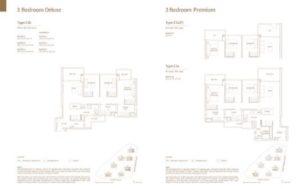 Jadecape Floor Plan 6