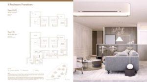 Jadecape Floor Plan 7