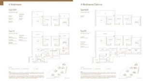 Jadecape Floor Plan 8