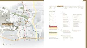 Location_Map_