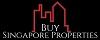 Buy Singapore Properties