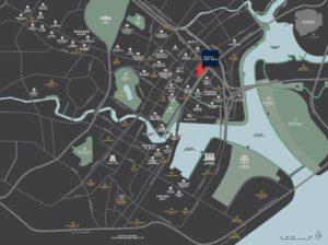 Location Plan 1