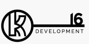Olloi Developer