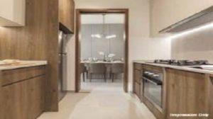 Olloi Kitchen