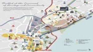 Olloi Location map 2