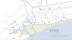 One Meyer-Map