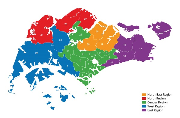 singapore_district_map