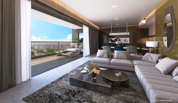 LINQ_Living_Room