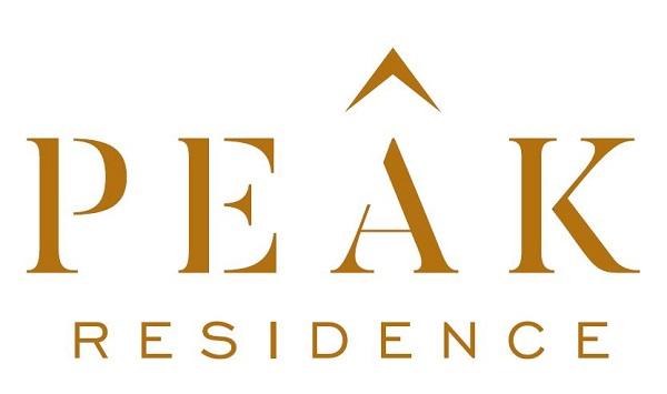 Peak Residence 1