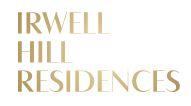 Irwell Hill Residences logo