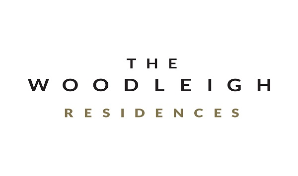 The Woodleigh Residences logo