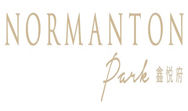 Normaton_Logo
